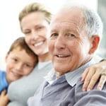 Inheritance Tax Planning